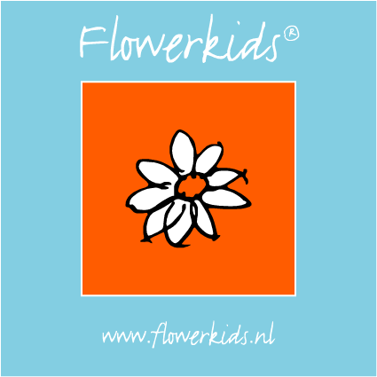 Flowerkids Kinderopvang